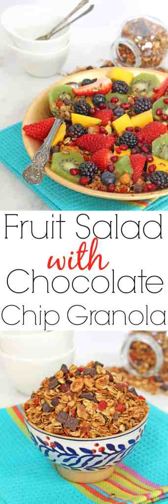 Fruit-Salad-Honey-Lime-Choc-Chip-Granola_Pin