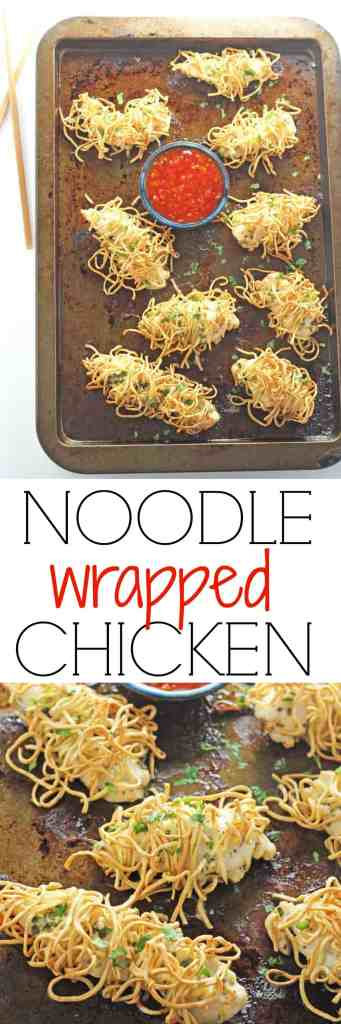 Noodle-Wrapped-Chicken_Pin