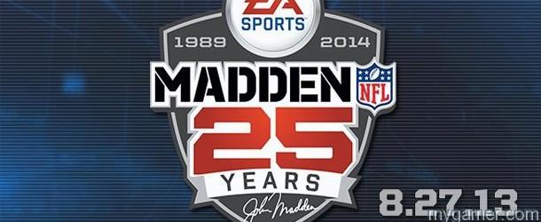 Madden25Banner