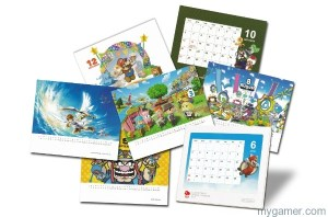 calendar_2014_big_1 Club Nintendo 2013 Elite Status Gift Announcement Club Nintendo 2013 Elite Status Gift Announcement calendar 2014 big 1