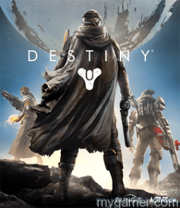 Destiny_box_art Top 10 most anticipated games of 2014 Top 10 most anticipated games of 2014 Destiny box art