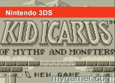kid-icarus-myth-3ds Club Nintendo March 2014 Summary Club Nintendo March 2014 Summary kid icarus myth 3ds