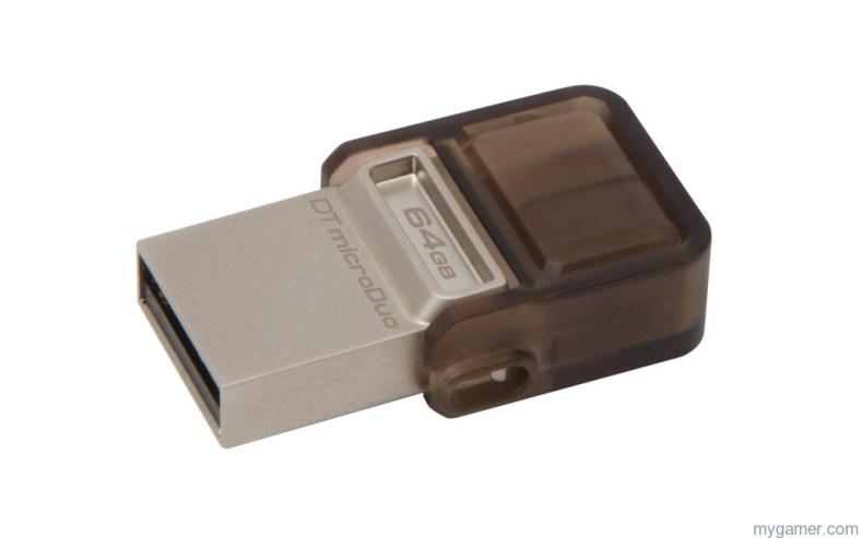 microDuo_64GB-1024x640