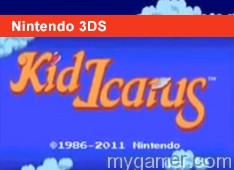 3d_classics_kid_icarus Club Nintendo July 2014 Summary Club Nintendo July 2014 Summary 3d classics kid icarus