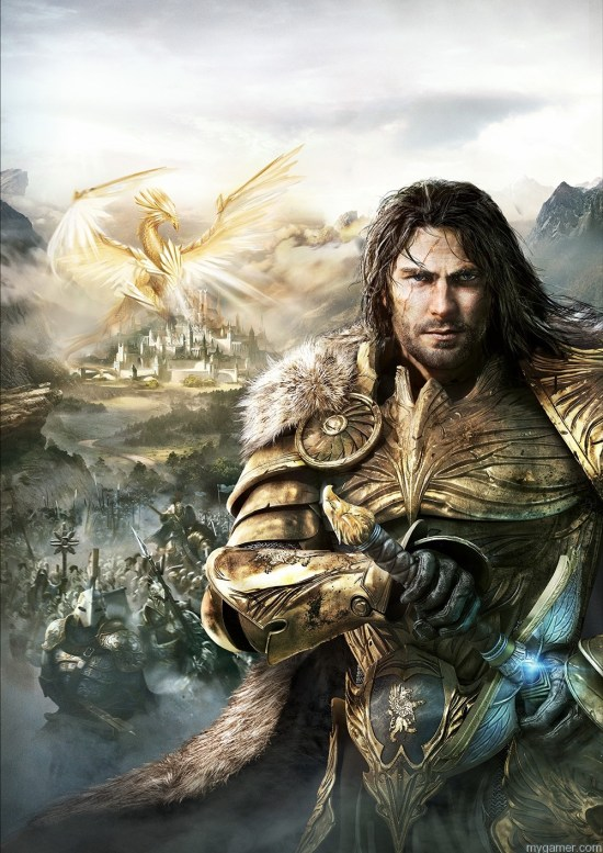 MMH7 box main Ubisoft Bringing Might and Magic Heroes VII to PC in 2015 Ubisoft Bringing Might and Magic Heroes VII to PC in 2015 MMH7 box main