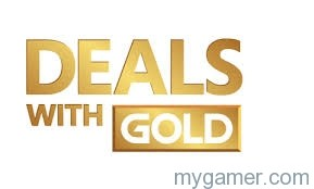 xbox-deals-with-gold