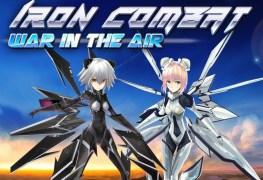 IronCombat_FrontBoxArt