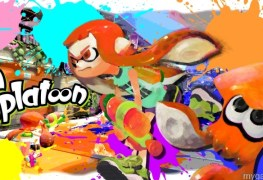 Splatoon-Controller-Layout-750x400