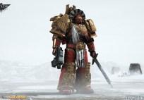 warhammer-40-000-regicide