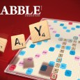 Scrabble_Key_Art_1435607949