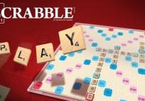 Scrabble_Key_Art_1435607949