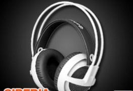 SteelSeries-Siberia-V3-maindatashop-800x800