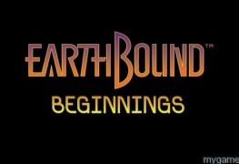 earthboundbeginning