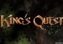 kings-quest-2015-logo