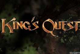 kings-quest-2015-logo