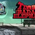 Tembo-The-Badass-Elephant-790x459