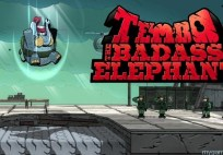 Tembo-The-Badass-Elephant-790x459