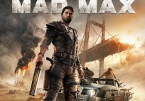 Mad-Max-Stronghold