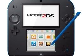 Nintendo_2DS_13777080959853