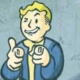 Fallout-Vault-Boy-Ayee-702x360