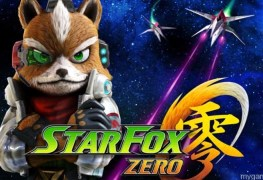 star_fox_zero-cover-image