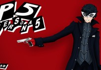 Protagonist.(Persona.5).full.1836155