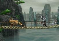 Kung Fu Panda_ Showdown of legendary Legends2