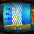 WiiU_MiniGamesMadnessVolume1_01