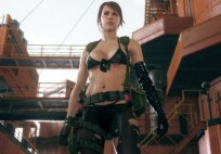 mgsv-quiet-mother-base
