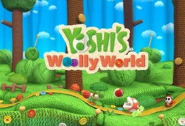 Yoshis-Woolly-World-02