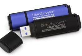 DataTraveler 4000G2 Solution_DTVP30DM_DT4000G2DM