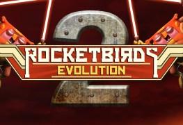 rocketbirds-ps4
