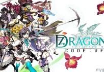 7th-Dragon banner
