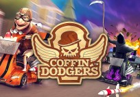 Coffin-Dodgers