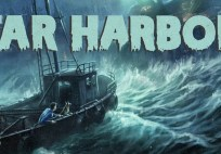 Far Harbor Fallout 4 DLC