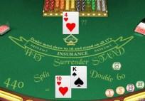 Blackjack21-Main