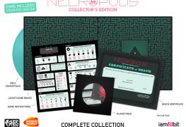 NECROPOLIS-CE-BeautyShot_1024x1024