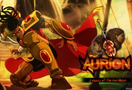 Aurion-Legacy-of-the-Kori-Odan-release-date