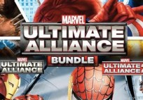 marvel-ultimate-alliance-bundle-ps4