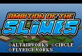 ambition-of-the-slimes-banner