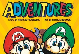 super-mario-adventures-graphic-novel-cover