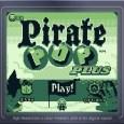 pirate-pop-plus-banner
