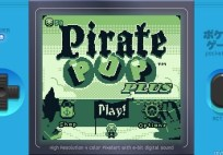 pirate-pop-plus-banner