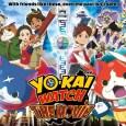 yo-kai-watch-movie