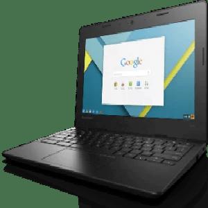 lenovo-100s-chromebook