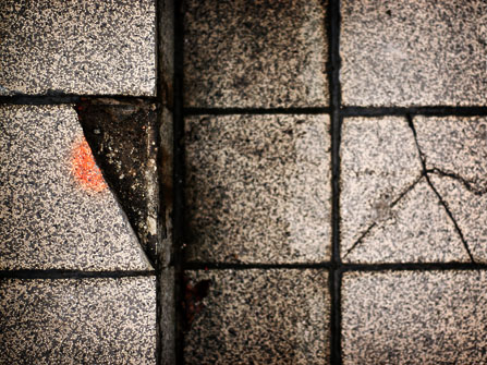cracked steps 01.jpg