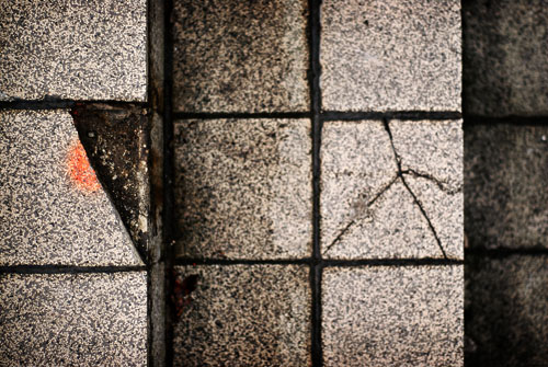 cracked steps 02.jpg