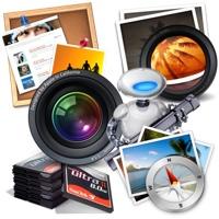 macphotography.jpg
