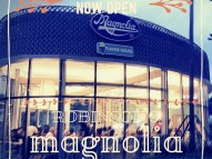 robinsons-magnolia-icecream