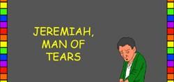 Jermaiah11